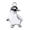 Pendant Penguin